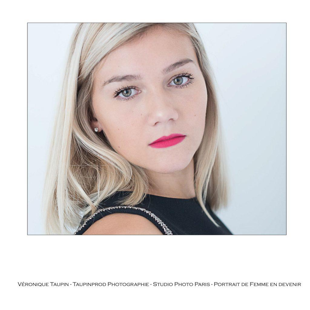 VT-Portrait-de-femme-en-devenir-1024x1024.jpg