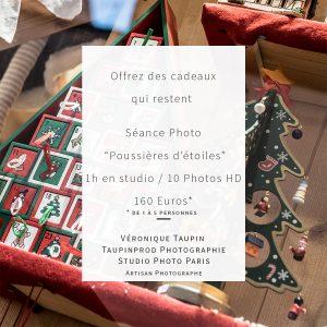 vt-cadeau-de-noel