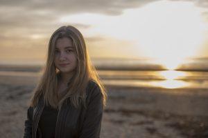 Photographe professionnel de passage à villers sur mer