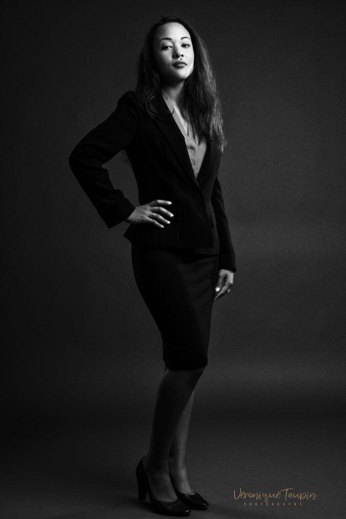 séance photo en studio - véronique Taupin - Taupinprod Photographie